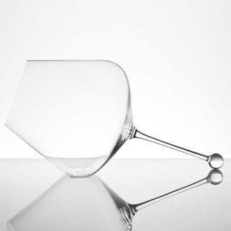 zalto denk art gravitas omega wine glass