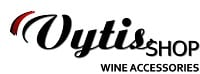 Vytishop.com wine accessories
